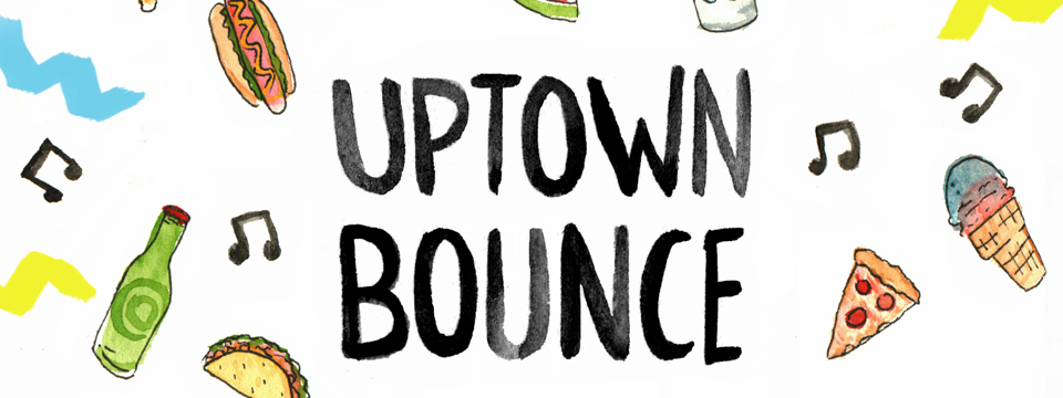 Uptownbounce-960x360