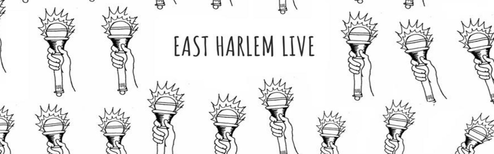 UPTOWN BOUNCE | East Harlem Live
