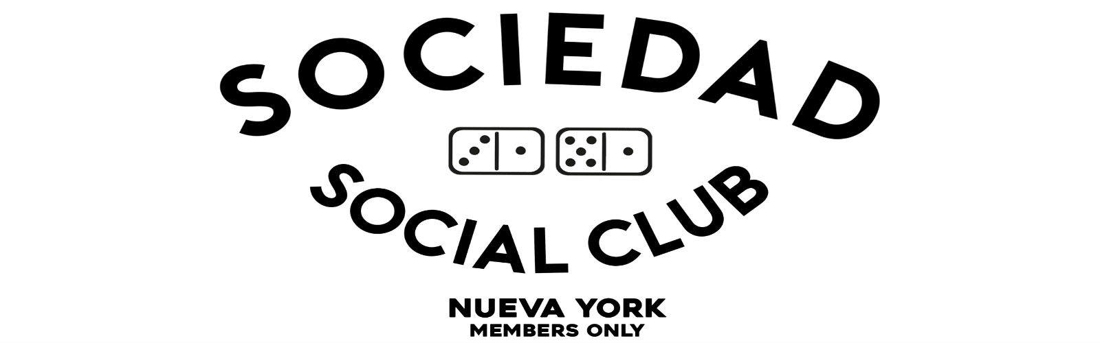 UPTOWN BOUNCE x Sociedad